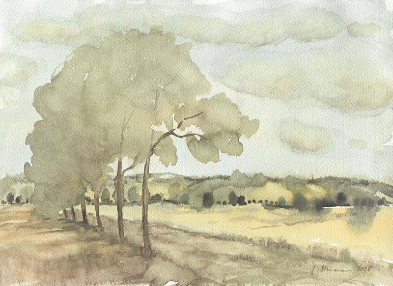 Aquarell_2008 (Copy)
